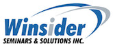 Winsider Seminars & Solutions Inc.